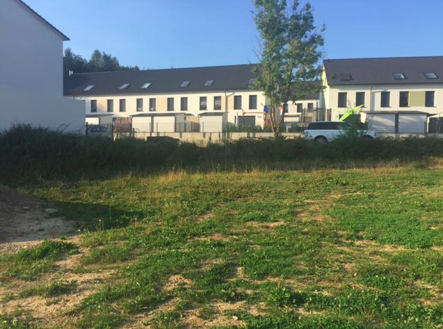 Traum-Grundstück in Grenzach-Wyhlen zu verkaufen!