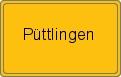 Wappen Püttlingen