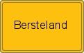 Wappen Bersteland