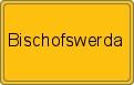 Wappen Bischofswerda