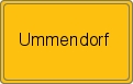 Wappen Ummendorf