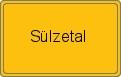Wappen Sülzetal