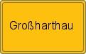 Wappen Großharthau