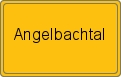 Wappen Angelbachtal