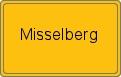 Wappen Misselberg