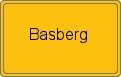 Wappen Basberg