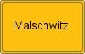 Wappen Malschwitz