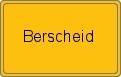 Wappen Berscheid
