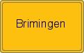 Wappen Brimingen