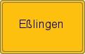 Wappen Eßlingen
