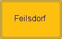 Wappen Feilsdorf