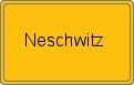 Wappen Neschwitz