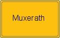 Wappen Muxerath