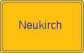 Wappen Neukirch