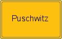 Wappen Puschwitz