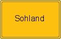 Wappen Sohland