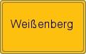 Wappen Weißenberg