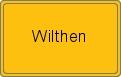 Wappen Wilthen