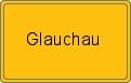 Wappen Glauchau