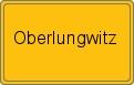 Wappen Oberlungwitz