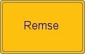 Wappen Remse