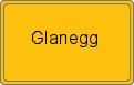 Wappen Glanegg