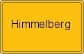 Wappen Himmelberg