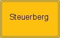 Wappen Steuerberg