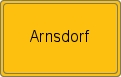 Wappen Arnsdorf