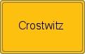 Wappen Crostwitz