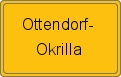 Wappen Ottendorf-Okrilla