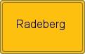Wappen Radeberg