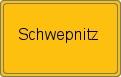 Wappen Schwepnitz