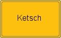 Wappen Ketsch