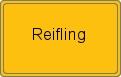 Wappen Reifling
