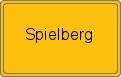 Wappen Spielberg