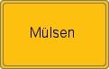 Wappen Mülsen