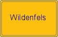 Wappen Wildenfels