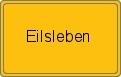 Wappen Eilsleben