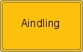 Wappen Aindling