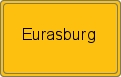 Wappen Eurasburg
