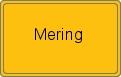 Wappen Mering