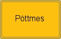 Wappen Pöttmes