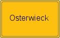 Wappen Osterwieck