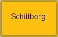 Wappen Schiltberg