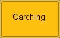 Wappen Garching