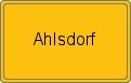 Wappen Ahlsdorf