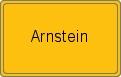 Wappen Arnstein
