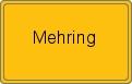 Wappen Mehring
