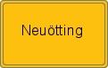 Wappen Neuötting